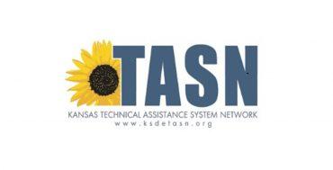 TASN's December Newsletter