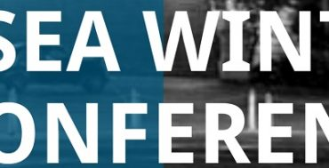 Registration is Open for the 2019 KASEA Winter Conference!