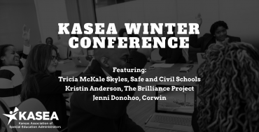 Winter Conference 2020